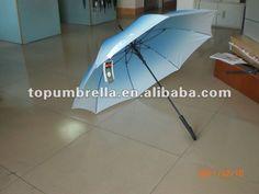 Direto do guarda-chuva com tecido de cor diferente-Guarda chuvas-ID do produto:520905017-portuguese.alibaba.com