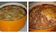 Pork Recipes, Cooking Recipes, One Dish Dinners, Christmas Cooking, Casserole Recipes, Holiday Recipes, Jessie, Food To Make, Delish