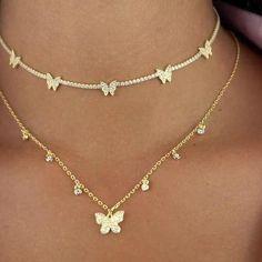 Stylish Jewelry, Simple Jewelry, Cute Jewelry, Luxury Jewelry, Jewelry Accessories, Baby Jewelry, Jewelry Sets, Women Jewelry, Bijoux Design