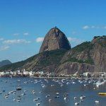 Learn Brazilian Portuguese with the long-term memory method