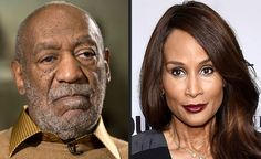 Bill Cosby Accuser: Beverly Johnson's Difficult Choice, Speaking Out As A Black Woman