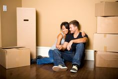Generation Y is writing rent checks instead of mortgage payments. Here's why.