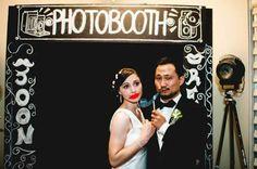 photobooth wedding - Recherche Google