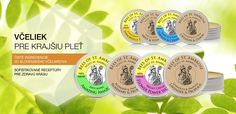 banner_homepage_SK Bee, Banner, Banner Stands, Honey Bees, Bees, Banners