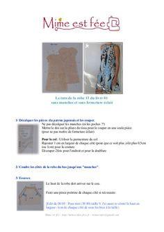 Comment modifier la robe 13 du livre 01 - Mime est fée - Free https://www.yumpu.com/fr/document/view/17194209/comment-modifier-la-robe-13-du-livre-01-mime-est-fee-free