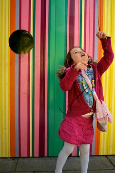 Festival of Britain | Flickr - Photo Sharing!
