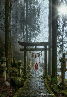 Japan makes me fall in love with Japan fall in love enamora kyoto japan lsst mich 80 Awesome and creative Moon Gate Garden Your guests will be amazed umm Awesome and creative Moon Gate Landscape Design Plans, Landscape Architecture Design, Japanese Architecture, Cultural Architecture, Gothic Architecture, Architecture Definition, Lego Architecture, Japanese Shrine, Japanese Art