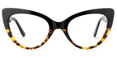 We offer cheap thick prescription glasses online featuring lightweight, vintage wide horn rimmed cat eye eyeglasses including acetate, wooden material eyeglasses, retro sunglasses and reading glasses. Red Frame Glasses, Funky Glasses, Fashion Eye Glasses, Cat Eye Glasses, How To Fix Glasses, Eyeglasses Frames For Women, Prescription Glasses Online, Cat Eye Frames, Retro Sunglasses