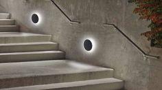 wall light fixture curved - Google keresés