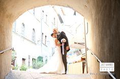 www.justmarriedphoto.it #Matrimonio #Anghiari #Wedding #photo