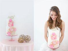 Pink Wedding Inspiration_0006