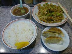 ●後楽本舗 [渋谷] http://alike.jp/restaurant/target_top/29713/ #今日のAlike