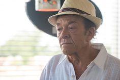 """Better Call Saul"" Rebecca (TV Episode 2016) - IMDb"