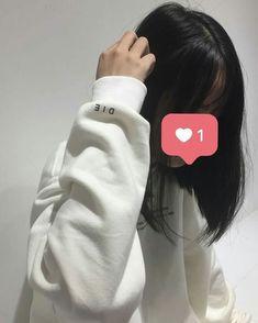 Aesthetic Women, Korean Aesthetic, Aesthetic Girl, Beige Aesthetic, Cute Korean, Korean Girl, Nightcore Anime, Korean Photography, Profile Pictures Instagram
