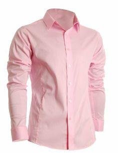 FLATSEVEN Herren Slim Fit Basic Hemden Langarm (SH400) FLATSEVEN, http://www.amazon.de/dp/B008LWDFEW/ref=cm_sw_r_pi_dp_z6TNtb0X8PBTS