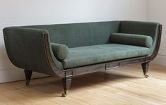 10 sofas, armchairs and stools that will still look good in decades –not just months - Country Life
