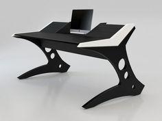 Modson Equinoxe!!!Yesss! its french people!!!... C'est le meuble entrée de gamme de la marque, il beneficie de la même qualité de finition que les hauts de gamme..