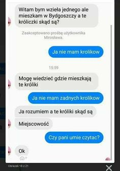 Polish To English, Polish Memes, Funny Sms, Some Quotes, Jokes, Lol, Humor, Funny Text Messages, Husky Jokes