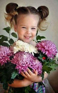 O seară frumoasă vă doresc! - Liliana Radu - Google+