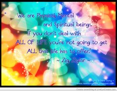 Zig+Ziglar+Quotes+On+Life | zig_ziglar_quote_life-431415.jpg?i