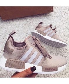 b985608b274ff 36 Best Sneakers Outfits images in 2019   Beautiful shoes, Adidas ...