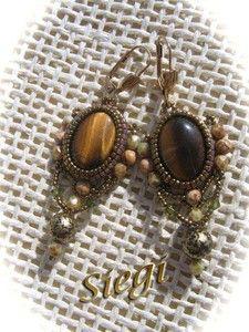 http://bravigou.canalblog.com/archives/p185-5.html