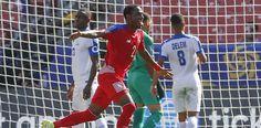 Selección Nacional enfrentará a Panamá por quinta vez en menos ... - La Nación Costa Rica