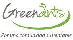 Greenants Comunidades Sustentables en Cuernavaca, Morelos