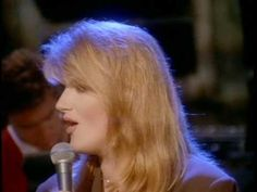 Trisha Yearwood - The Song Remembers When - YouTube