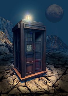 The tardis wallpaper Doctor Who Art, Doctor Who Quotes, Doctor Who Tardis, Tenth Doctor, Eighth Doctor, Diy Doctor, Tardis Wallpaper, Doctor Who Wallpaper, Backgrounds