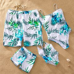 Check out this great stuff I just found at PatPat! Cruise Outfits, Lazy Outfits, Kids Outfits Girls, Mermaid Tails For Kids, Toddler Swimsuits, Best Friend Outfits, Cute Bathing Suits, Matching Family Outfits, Baby Outfits Newborn