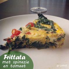 frittata 1