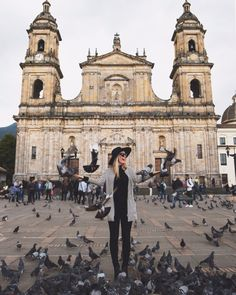 Weekend itinerary for Bogota, Colombia New Travel, Winter Travel, Travel Tips, Travel Packing, Cities In South America, States America, United States, Colombia Travel, What To Pack