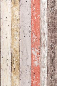 old planks 410271 papelesdelos70.com