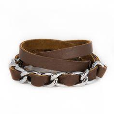 Handmade Accessories, Issa, News Design, Inspiration, Fashion, Wristlets, Biblical Inspiration, Moda, Fashion Styles