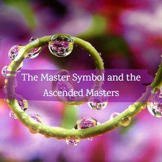 #reiki #reikirays #energy #vibrations #freshvibes #goodvibes #healing #reikihealing #ascendedmasters #mastersymbol Reiki Symbols, Ascended Masters, Awakening, The Help, Meditation, Spirituality, Healing, Yoga, Spiritual