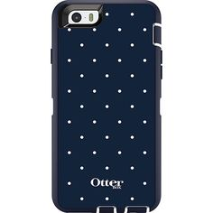 iPhone 6 Graphics Case | Defender Series from OtterBox $59.95