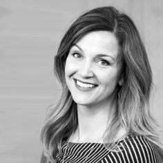 Heather Rose-Dunning, Co-Founder, SCOUT