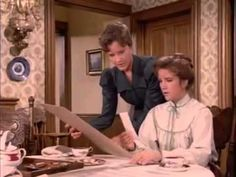LHOTP S10E01 Look Back to Yesterday