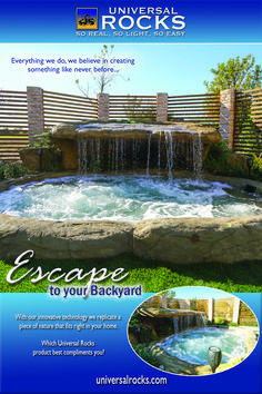 Backyard Pool Designs, Small Backyard Pools, Swimming Pools Backyard, Swimming Pool Designs, Backyard Landscaping, Backyard Greenhouse, Swimming Pool Waterfall, Living Pool, Dream Pools