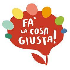 Chef e Cultura 'Fa la cosa giusta'2014 www.chefecultura.it