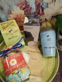 Dairy, Cheese, Food, Trout, Gourmet, Corporate Gifts, Special Gifts, Hearts, Messages