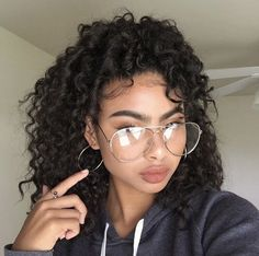 204 Best Lightskin Mamas Images In 2019 Black Girls