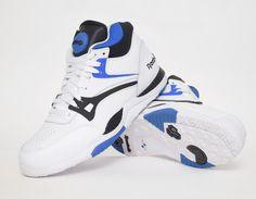 #Reebok Pump AXT OG #sneakers