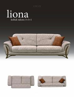Interior Home Design Trends For 2020 - New ideas Wooden Sofa Designs, Sofa Set Designs, Diy Furniture Couch, Diy Sofa, Home Design, Latest Sofa Designs, Sofa Drawing, Light Blue Sofa, Shabby Chic Table And Chairs