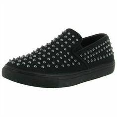 #Steve Madden             #ApparelFootwear          #Steve #Madden #Crank #Men's #Shoes #Fashion #Sneakers                        Steve Madden Crank Men's Shoes Fashion Sneakers                               http://www.snaproduct.com/product.aspx?PID=7532444