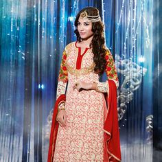 59 Best BS images in 2016   Indian dresses, Indian attire