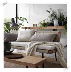 Kuvahaun tulos haulle Ikea taulu magnolia
