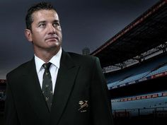 BREAKING NEWS: Springbok legend Joost van der Westerhuizen has lost his battle to motor neuron disease and died on Monday, February Rugby Sport, South Africa, Soccer, Van, News, Sports, Legends, Hs Sports, Futbol