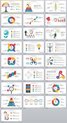 Business infographic : 25 creative Infographic PowerPoint template on Behance Infographic Powerpoint, Creative Infographic, Timeline Infographic, Infographic Templates, Chart Infographic, Infographics Design, Powerpoint Design Templates, Professional Powerpoint Templates, Flyer Template